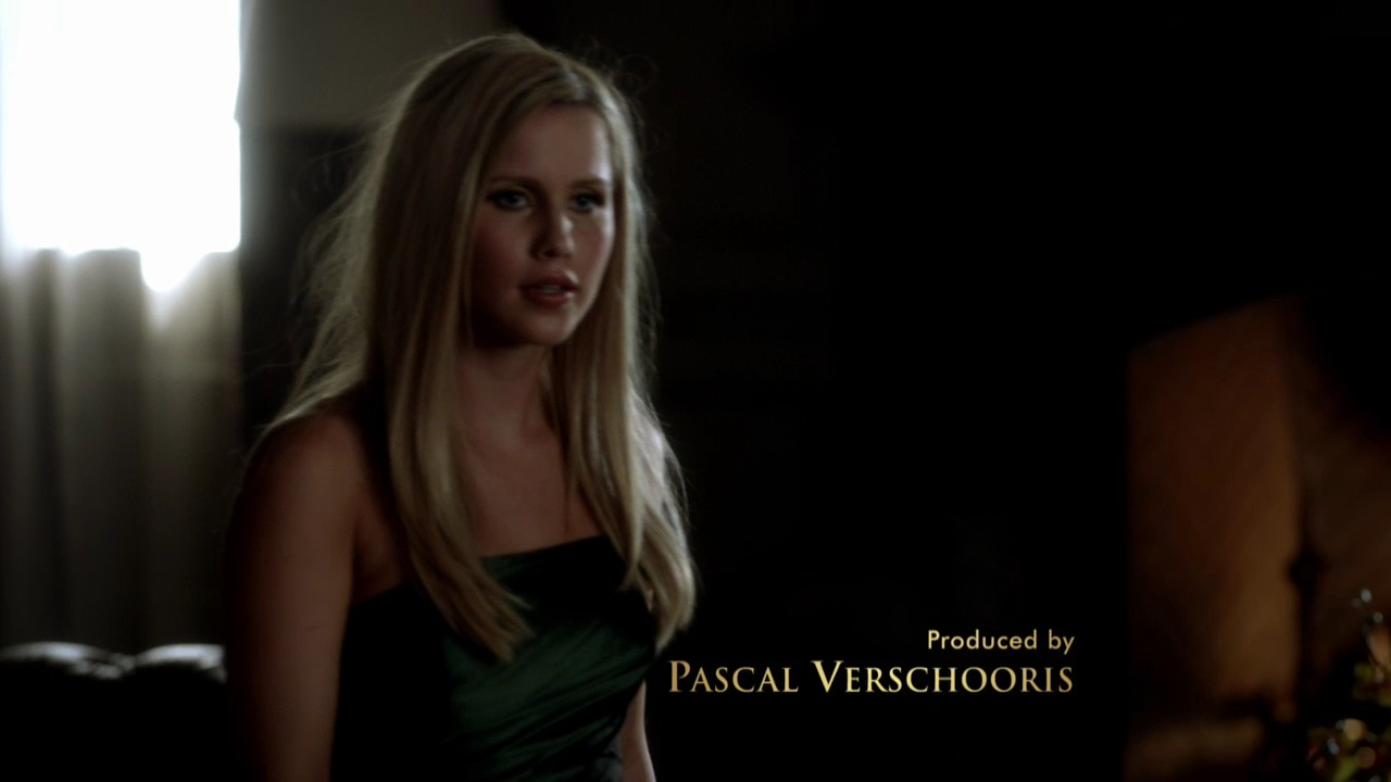 The vampire diaries 3x15 online dating 9