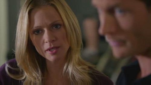 7x14 - Closing Time - jennifer-jj-jareau Screencap