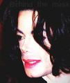 ADORABLE !♥ - michael-jackson photo
