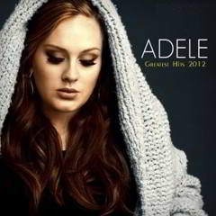Adele Greatest Hits 2012 Flac Скачать Торрент