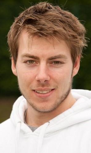 Alex Watley,1989-2012