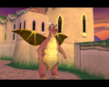 Alvar - spyro-the-dragon photo