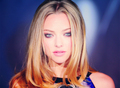 Amanda S. - amanda-seyfried fan art