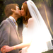 Amy & Rory Icons