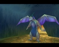 Andor - spyro-the-dragon photo