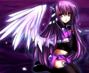 عملی حکمت Angel
