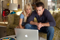 Anna Faris And Chris Evans - anna-faris photo