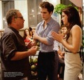 BTS BD - twilight-series photo
