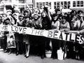 Beatle Fans