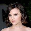 Beautiful Ginnifer - ginnifer-goodwin photo
