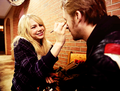 "Blue Valentine - ""stills"" - blue-valentine photo"