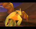 Boris - spyro-the-dragon photo