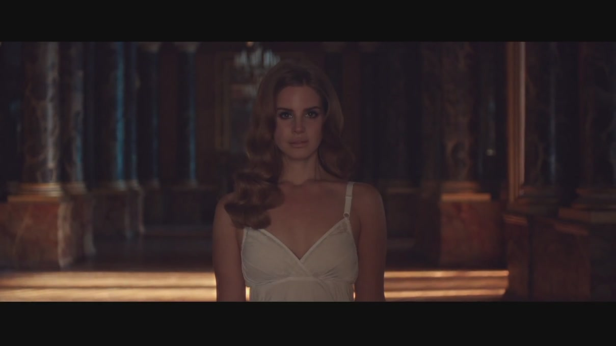 Born To Die [Music Video] - Lana Del Rey Image (29201903 ...