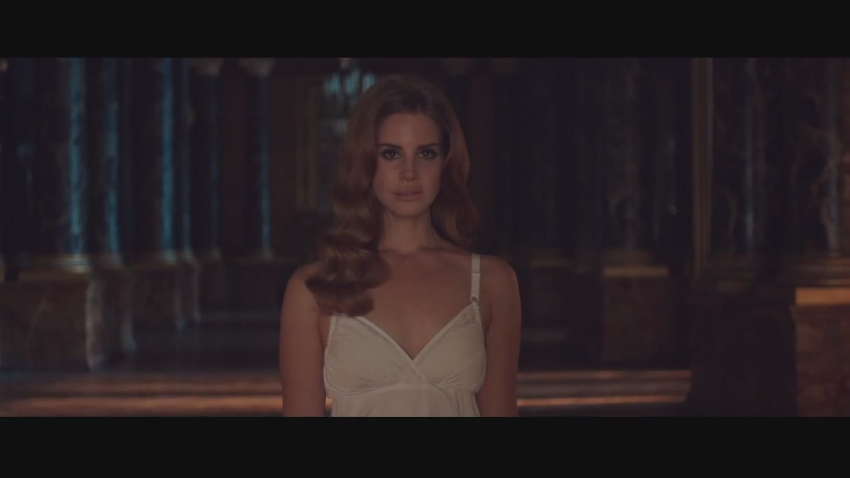 Born To Die [Music Video] - Lana Del Rey Image (29201932 ...