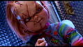 Bride of Chucky - bride-of-chucky screencap
