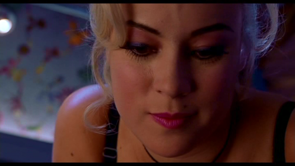 Bride of Chucky - Jennifer Tilly Image (29208527) - Fanpop