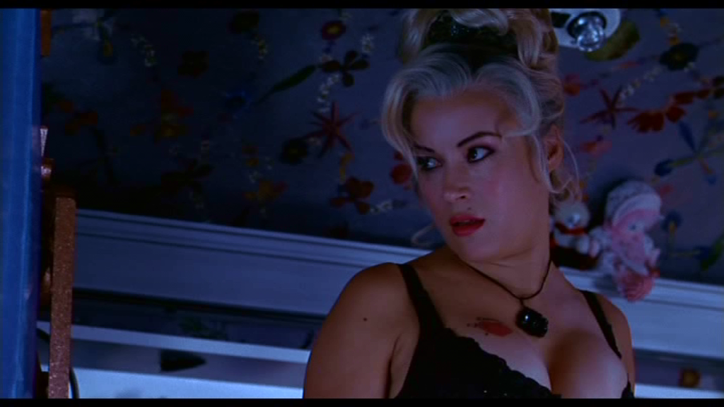 Bride of Chucky - Jennifer Tilly Image (29208543) - Fanpop