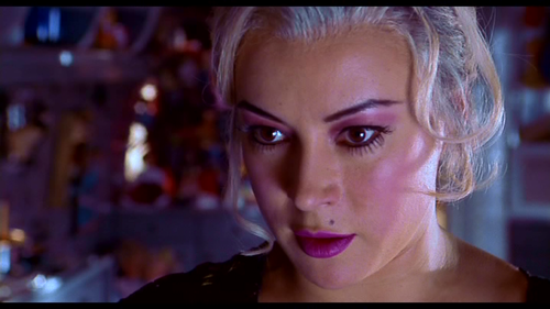 Jennifer Tilly images Bride of Chucky HD wallpaper and ...