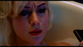 Bride of Chucky - jennifer-tilly screencap