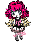 http://images5.fanpop.com/image/photos/29200000/C-A-Cupid-chibi-monster-high-29266616-133-150.png