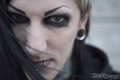 Chris Motionless - chris-motionless photo