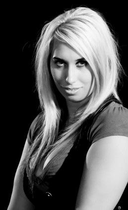 ChrissyBostwick