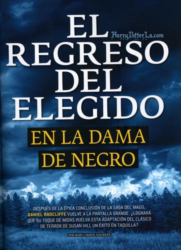 CinePremiere Mexico - February, 2012