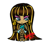 http://images5.fanpop.com/image/photos/29200000/Cleo-de-Nile-chibi-monster-high-29266561-150-150.png