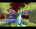 Cosmos - spyro-the-dragon photo