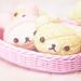 Cute icons - kawaii icon