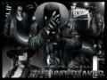 Dead Man Undertaker Wallpaper  - undertaker wallpaper