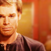 Dexter ღ - dexter Icon