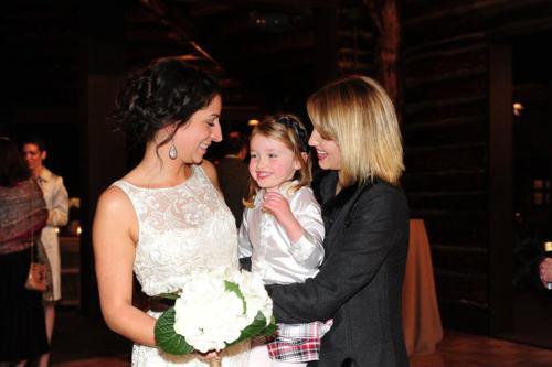 Dianna Agron Wedding.Dianna At A Wedding Dianna Agron Photo 29200877 Fanpop