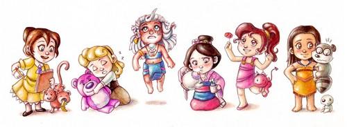 Disney Babies3