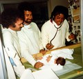 Dr.Michael Jackson - michael-jackson photo