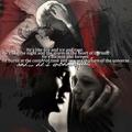 Draco/Ginny