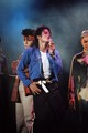 EVERYTHING I SEE ..is you♥ ♥// - michael-jackson photo