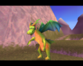 Eldrid - spyro-the-dragon photo