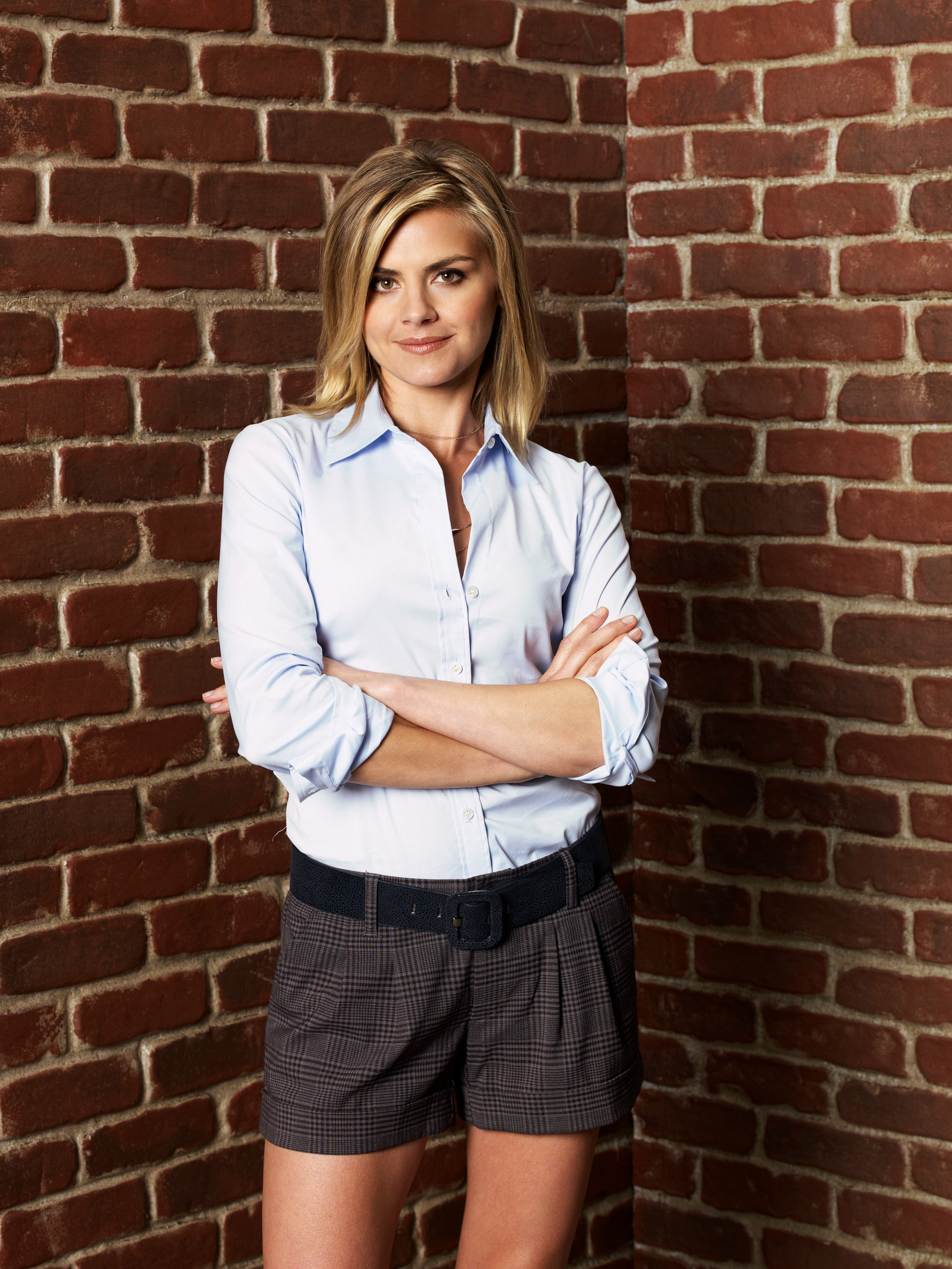 eliza coupe wiki