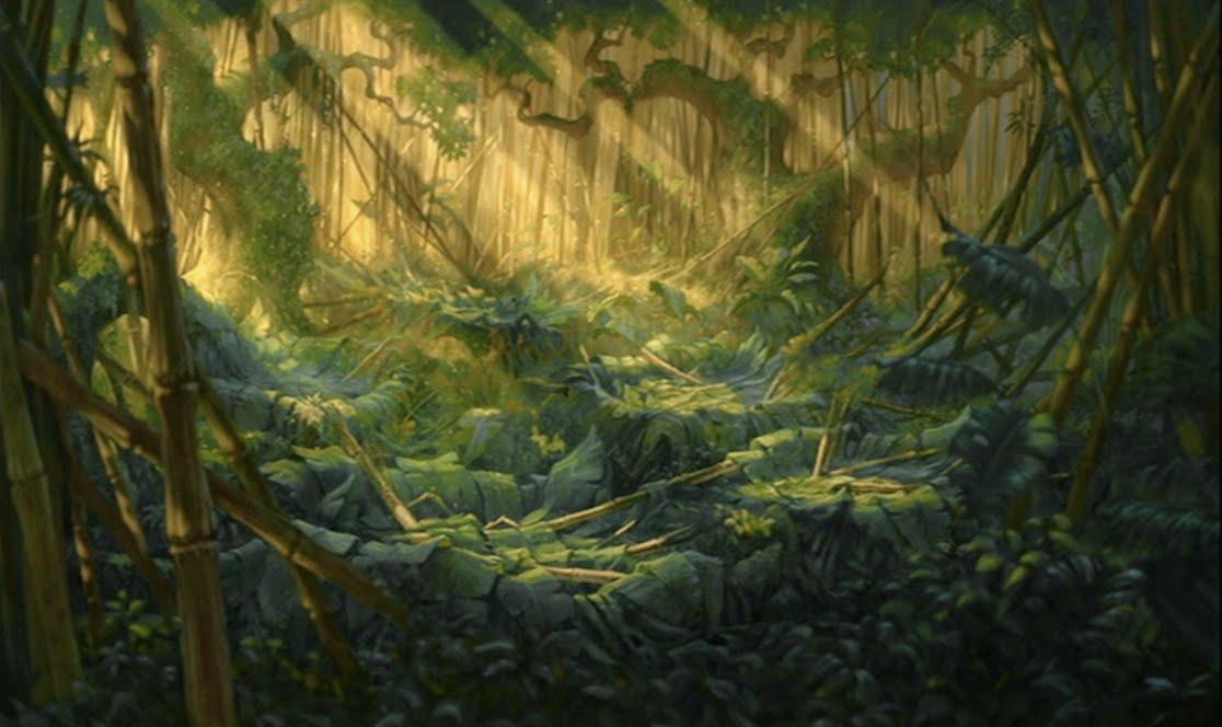 disney images tarzan wallpaper - photo #19