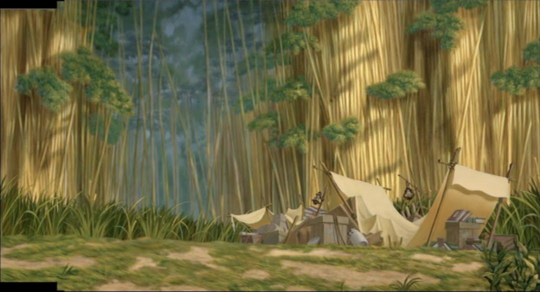 Tarzan Movies Disney Disney 39 Tarzan Movie