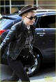 Evan Rachel Wood is Amazing Singer, Says Jessica Chastain - evan-rachel-wood photo