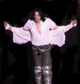 Free Hugs ! ♥ - michael-jackson photo