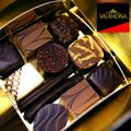 French Chocolates