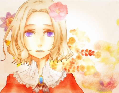 Hetalia France Images Frenchy Wallpaper And Background