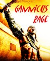 Gannicus - dustin-clare fan art