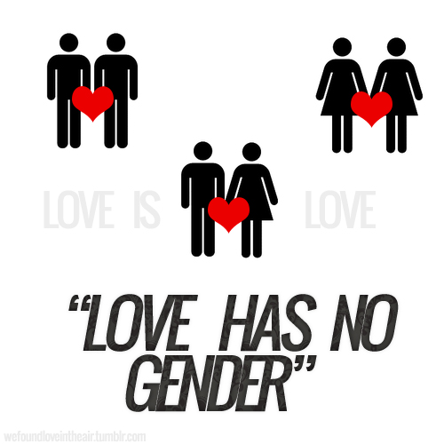 boy wont say pledge gay rights