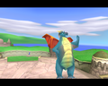 Gildas - spyro-the-dragon photo
