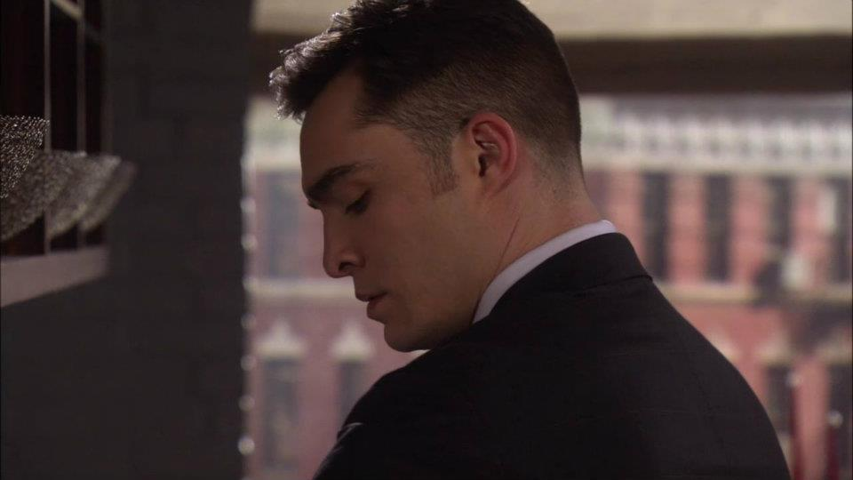 chuck bass quotes season 5 - photo #27