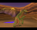 Gunnar - spyro-the-dragon photo
